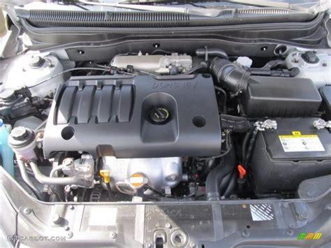 service manual removing 2010 hyundai accent engine service manual 2004 hyundai accent