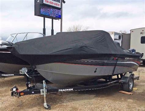 cheap boats minot nd 2014 tracker targa 18wt minot north dakota boats