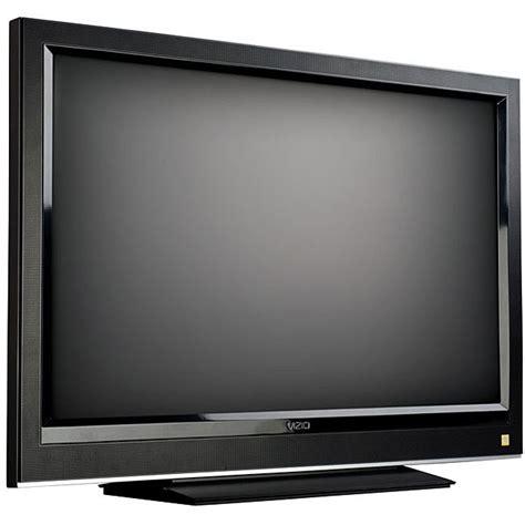 visio hdtv vizio 32 quot vo32l 720p 60hz 5 500 1 contrast lcd hdtv tv