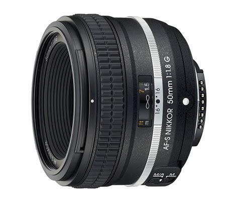 Lensa Nikon Af S 50mm F 1 8g Nikkor Fx cuci gudang 2016 dijual kamera canon nikon lensa lensa aksesoris