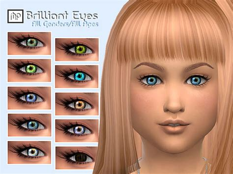 vire eye color vire sims 4 martyp s brilliant eye color n1
