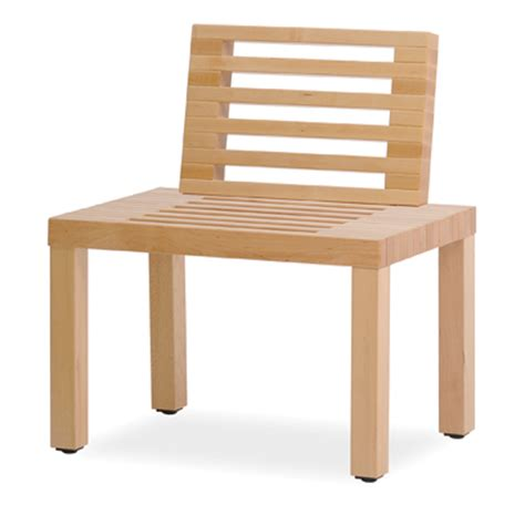 one seat bench duluth one seat bench 28 quot w integraseating