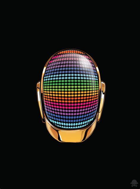 discovery house music daft punk house gif find share on giphy