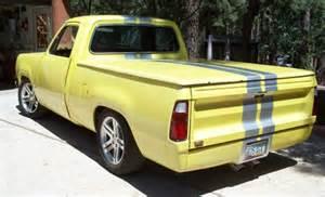 1975 Dodge D100 1975 Dodge D100 By Boyd Miller