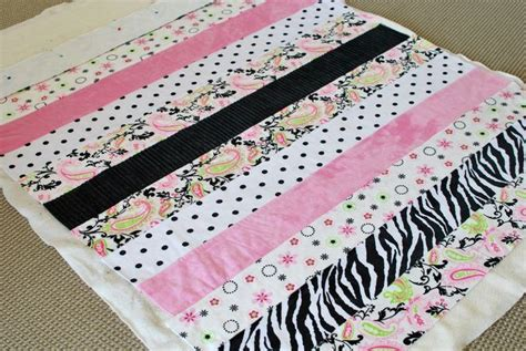 Quilting With Minky Tutorials by Minky Blanket Sewing