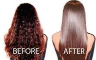 cara membuat rambut warna coklat secara alami cara membuat rambut lurus secara alami cintamela info
