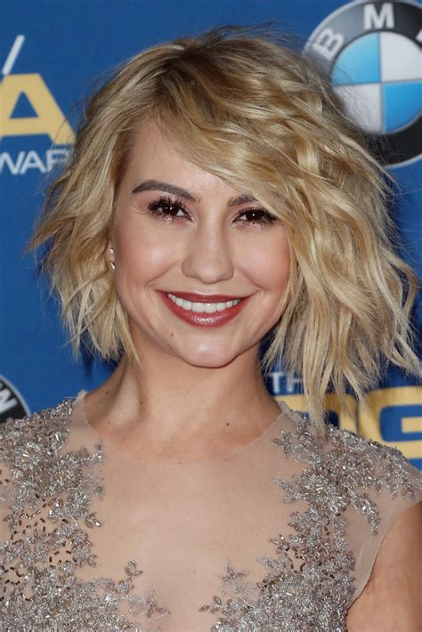 is chelsea kane s haircut good for thin hair messy cute short haircuts 2014 short hairstyle 2013