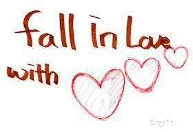 hal membuat wanita jatuh cinta 7 hal sepele yang membuat wanita jatuh cinta java dizzy