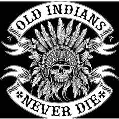 Vintage Scooter S Never Die Patch Motorcycle Vespa Service Racing 1000 images about tatts on indian skull skulls and indian skull tattoos