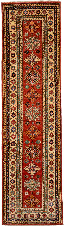 ziegler teppiche hamburg kazak 294 x 81 kazak ziegler teppiche orientteppiche