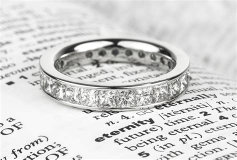 Wedding Ring Origin by Origin Of The Wedding Ring
