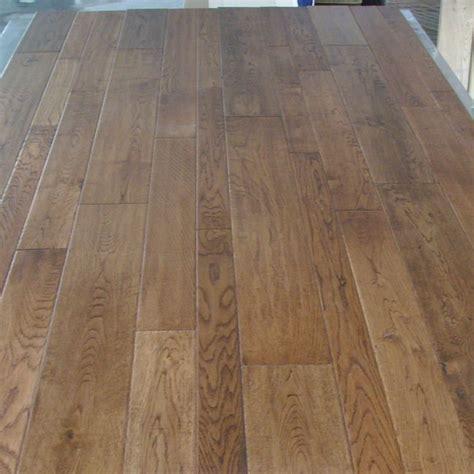 width of hardwood flooring alyssamyers