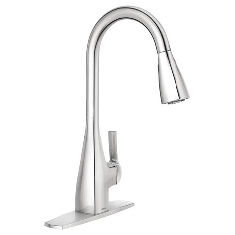 rona faucets kitchen kitchen faucet with lever kiran chrome rona