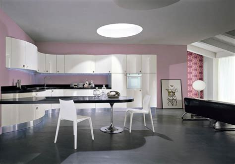feng shui kitchen paint colors 9 kitchentoday