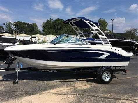 chaparral h20 boats for sale chaparral 19 h2o sport boats for sale boats