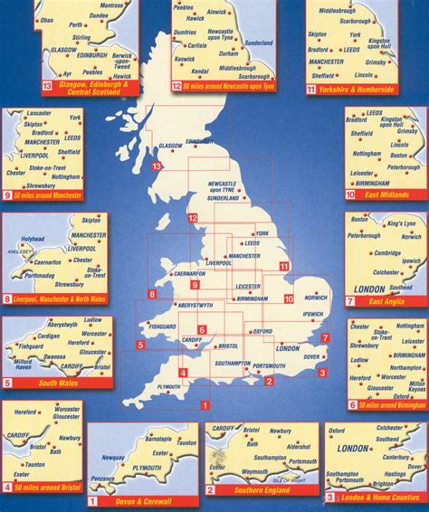 us area codes bennetyee map uk attractions 28 images best tourist attractions