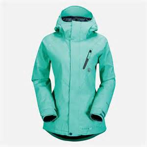 buy the volcom fawn insulated women s snowboard jacket