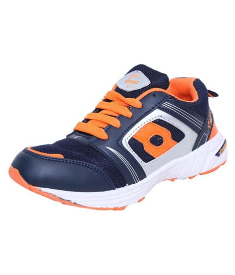 boys sports shoe xpert multicolor boys sports shoes price in india buy