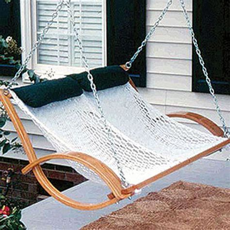 double rope swing curved arm double rope swing other metro by