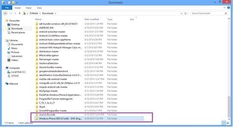 windows 10 app development tutorial pdf android beginning bunch getting started windows phone 8