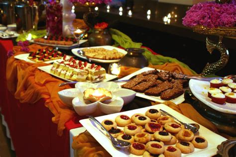 royal india buffet tanzore restaurant announces the dates of its 4th annual carpet event diwali festival of