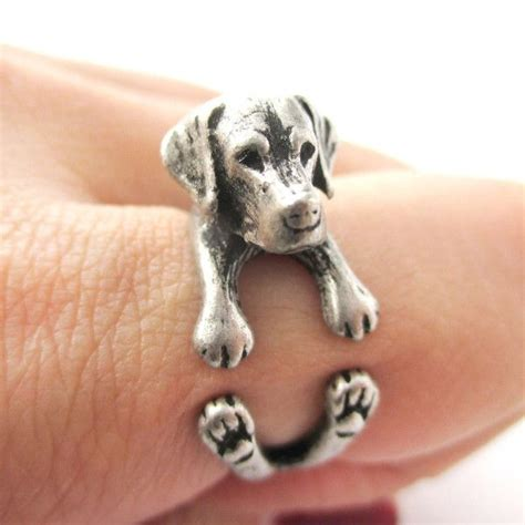 puppy ring 25 best ideas about jewelry on collars tags for dogs and