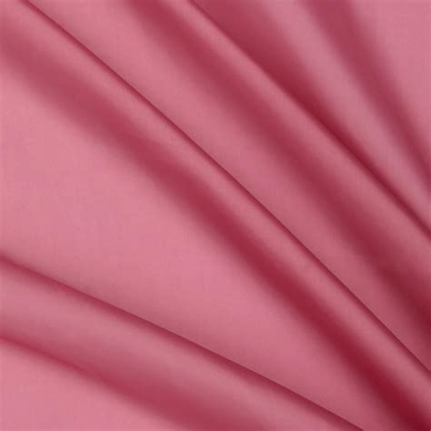 marks and spencer curtain fabric swatches marks and spencer curtain fabric swatches 28 images