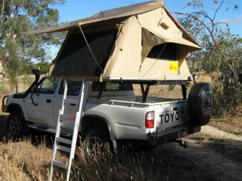 eezi awn awning for sale eezi awn series 3 1200 roof top tent