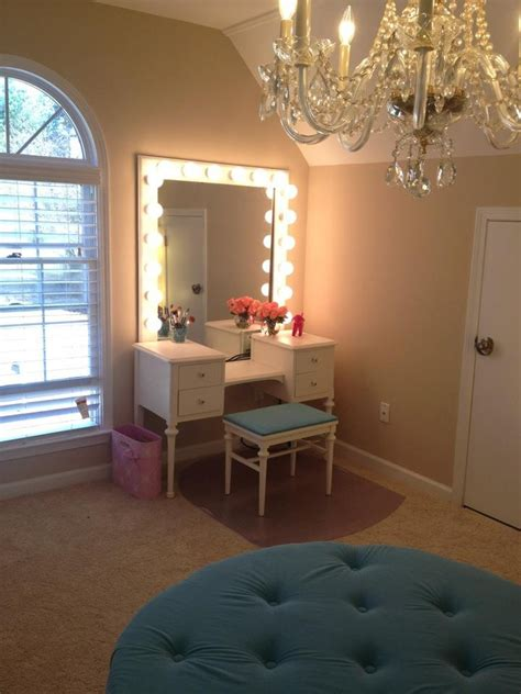 Dressing Room by Spare Bedroom Dressing Room The Idea Of A Chandelier And Fresh Modern Pretty Colour In