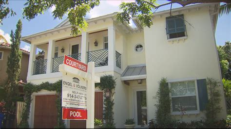 closing on a house new home closing regulations go into effect saturday
