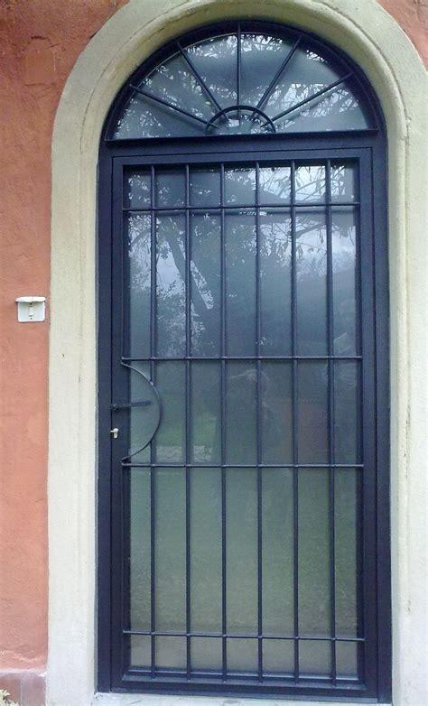 porte in ferro per interni lisi fabrizio porte e portoni