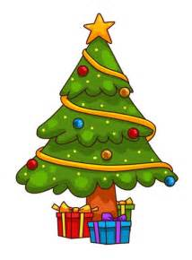 best 25 cartoon christmas tree ideas on pinterest
