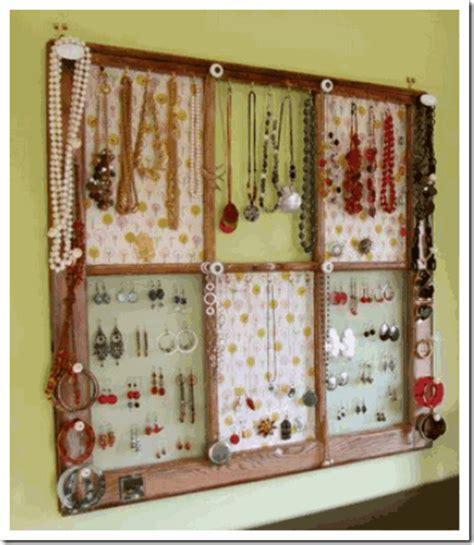 Handmade Jewelry Display Ideas - handmade jewelry display ideas car interior design