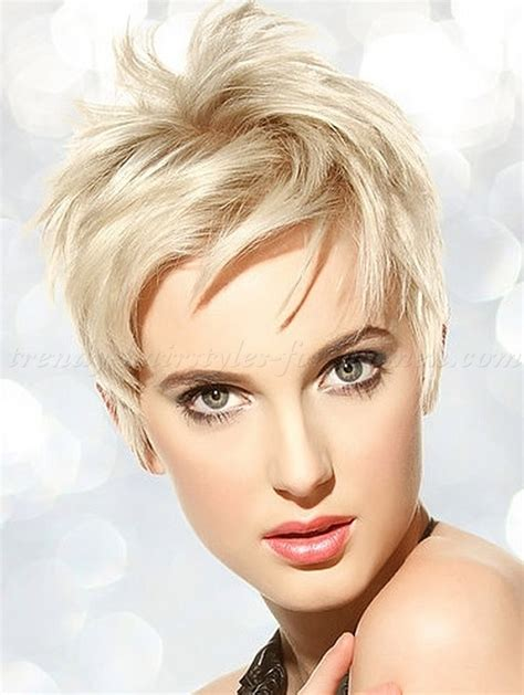 pixie cuts for heavy women pixie cuts for overweight women short hairstyle 2013