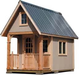 Free Cottage House Plans Free Cottage Style Wood Cabin Plans No Building Permit