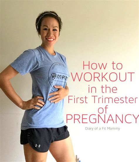 17 best ideas about trimester workout on pregnancy trimester pregnancy