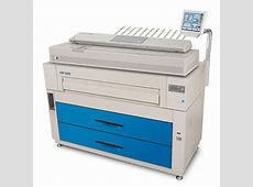 Business Laser Printers and Facsimiles by Mossmans File Extension Kip