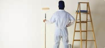 how much does a house painter make interior painting cost average price to paint a room pro referral