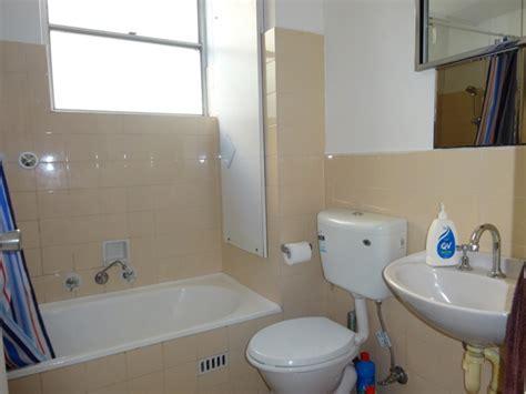 bathrooms tasmania t a s realty