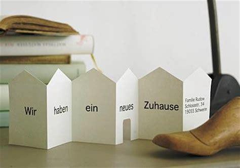 Servietten Falten Ausgefallen 3992 by Karten F 252 R Jeden Anlass Living At Home