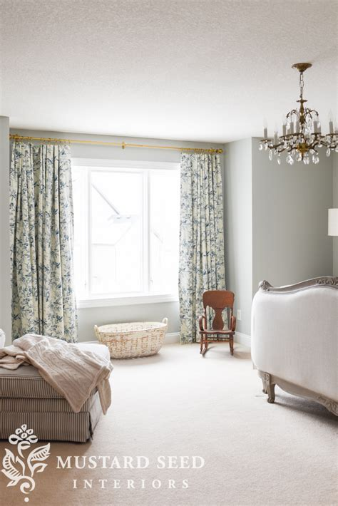 same curtains in every room mesmerizing same curtains in every room images best idea