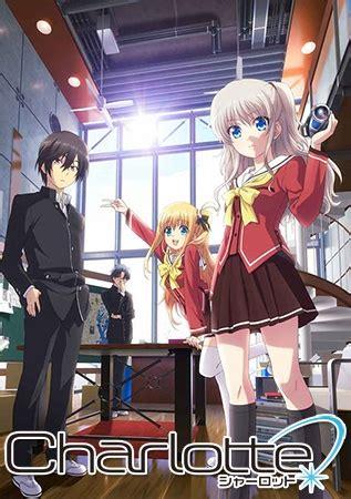 1 Animeland Tv by Animeland