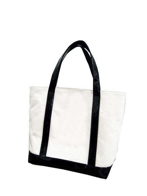 Ginza Tote 23区 ginza quot the monogram tote quot 23区 onward