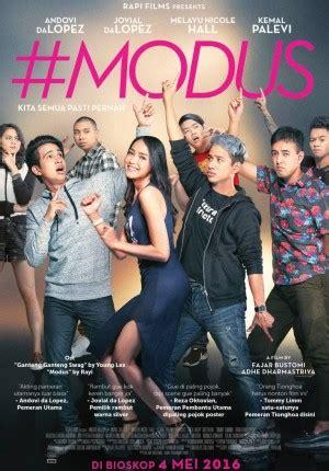 film bioskop indonesia 2016 daftar 9 film indonesia rilis tayang mei 2016 terbaru