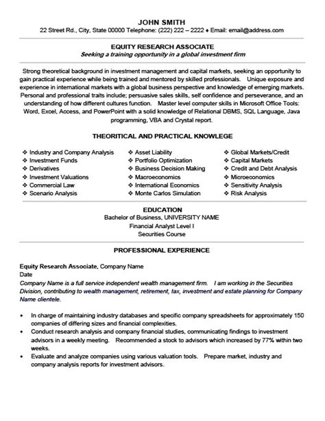 research position cover letter resume and cover letter resume
