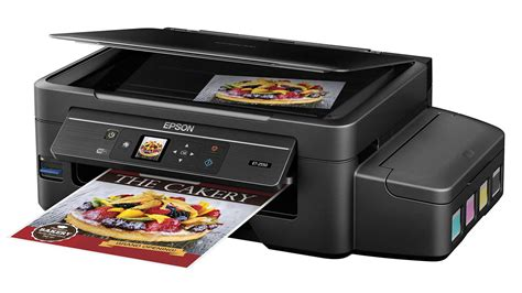 Printer Epson New epson s new printers will make ink cartridges a thing of the past the verge