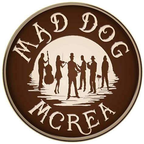 mad dogs review buy mad mcrea tickets mad mcrea tour details mad mcrea reviews ticketline