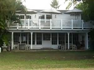 hawaii 5 0 steve mcgarretts house
