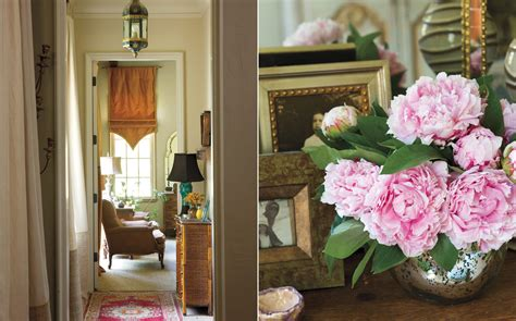 southern decorating blog 100 southern home design about u2014 artful