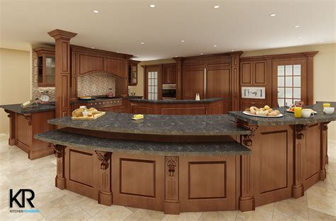 discount kitchen cabinets pa discount kitchen cabinets pa best free home design